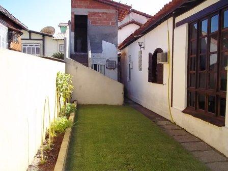 FOTO11 - Casa à venda Centro Rua José Costa,Praia Linda, São Pedro da Aldeia - R$ 295.000 - CA1982 - 25