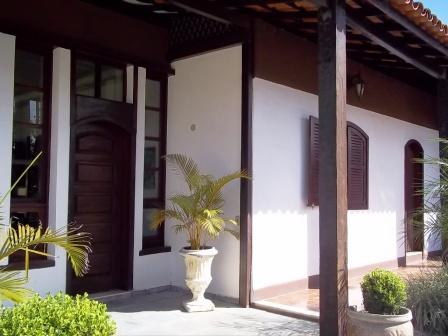 FOTO12 - Casa à venda Centro Rua José Costa,Praia Linda, São Pedro da Aldeia - R$ 295.000 - CA1982 - 27