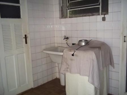 FOTO20 - Casa à venda Centro Rua José Costa,Praia Linda, São Pedro da Aldeia - R$ 295.000 - CA1982 - 39