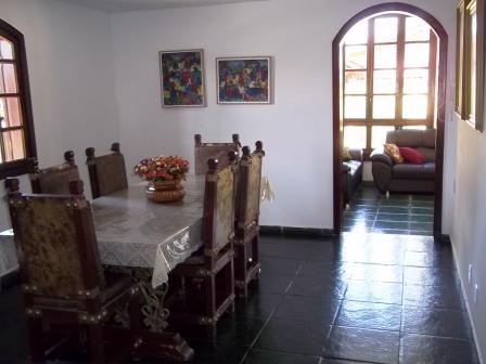 FOTO22 - Casa à venda Centro Rua José Costa,Praia Linda, São Pedro da Aldeia - R$ 295.000 - CA1982 - 41