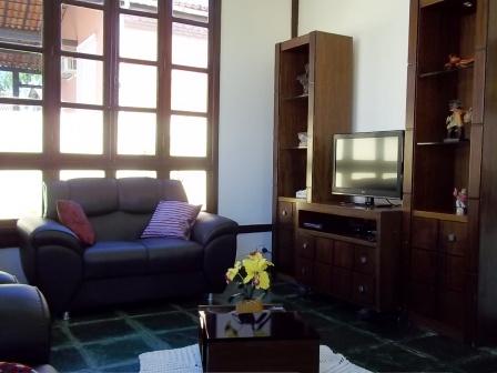 FOTO28 - Casa à venda Centro Rua José Costa,Praia Linda, São Pedro da Aldeia - R$ 295.000 - CA1982 - 47