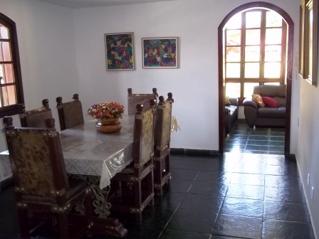 FOTO41 - Casa à venda Centro Rua José Costa,Praia Linda, São Pedro da Aldeia - R$ 295.000 - CA1982 - 26