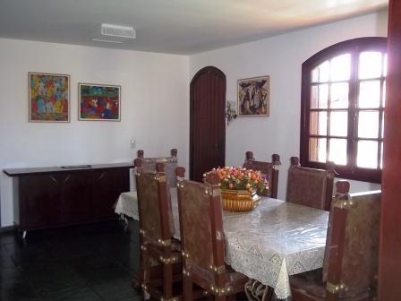 FOTO42 - Casa à venda Centro Rua José Costa,Praia Linda, São Pedro da Aldeia - R$ 295.000 - CA1982 - 28