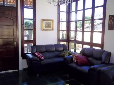 FOTO44 - Casa à venda Centro Rua José Costa,Praia Linda, São Pedro da Aldeia - R$ 295.000 - CA1982 - 32