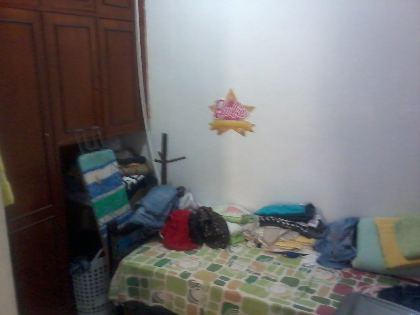 FOTO5 - Apartamento Rua Gastão Penalva,Andaraí,Rio de Janeiro,RJ À Venda,3 Quartos,85m² - AP1157 - 6