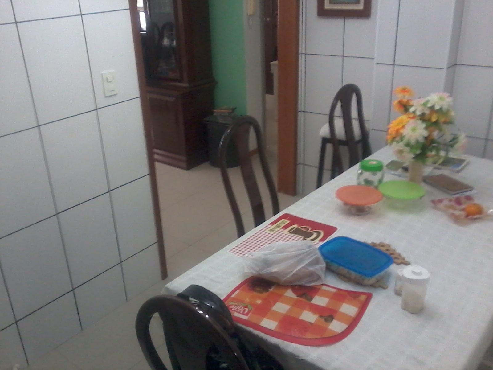 FOTO9 - Apartamento Rua Gastão Penalva,Andaraí,Rio de Janeiro,RJ À Venda,3 Quartos,85m² - AP1157 - 12