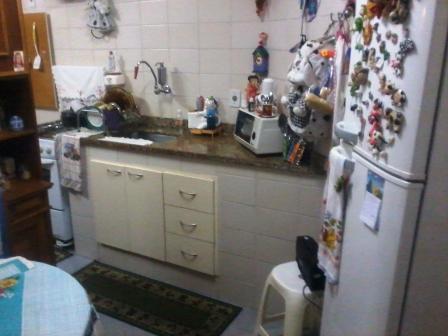 FOTO0 - Apartamento à venda Rua Gastão Penalva,Andaraí, Rio de Janeiro - R$ 350.000 - AP1045 - 1