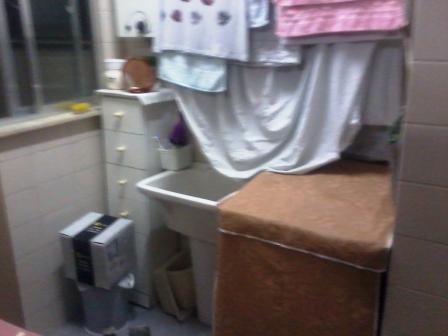 FOTO4 - Apartamento à venda Rua Gastão Penalva,Andaraí, Rio de Janeiro - R$ 350.000 - AP1045 - 6