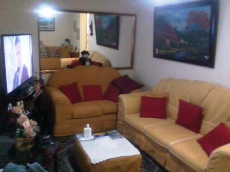 FOTO6 - Apartamento à venda Rua Gastão Penalva,Andaraí, Rio de Janeiro - R$ 350.000 - AP1045 - 8