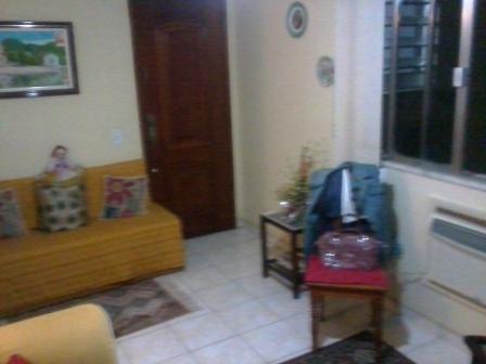 FOTO8 - Apartamento à venda Rua Gastão Penalva,Andaraí, Rio de Janeiro - R$ 350.000 - AP1045 - 10
