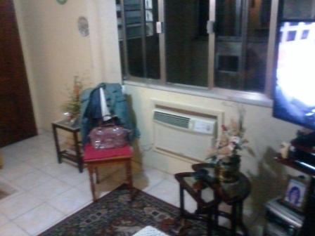 FOTO9 - Apartamento à venda Rua Gastão Penalva,Andaraí, Rio de Janeiro - R$ 350.000 - AP1045 - 11