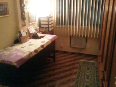 FOTO10 - Apartamento à venda Rua Gastão Penalva,Andaraí, Rio de Janeiro - R$ 350.000 - AP1045 - 12