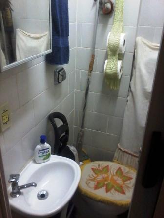 FOTO17 - Apartamento à venda Rua Gastão Penalva,Andaraí, Rio de Janeiro - R$ 350.000 - AP1045 - 19