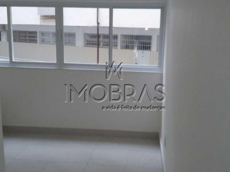 6 - Apartamento 1 quarto Glória - AP5248 - 16
