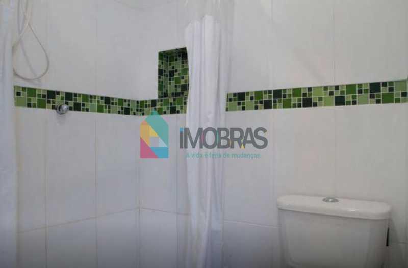 3bf2d598-e36c-484f-91bf-84d34f - Apartamento 2 quartos à venda Centro, IMOBRAS RJ - R$ 320.000 - AP5254 - 14