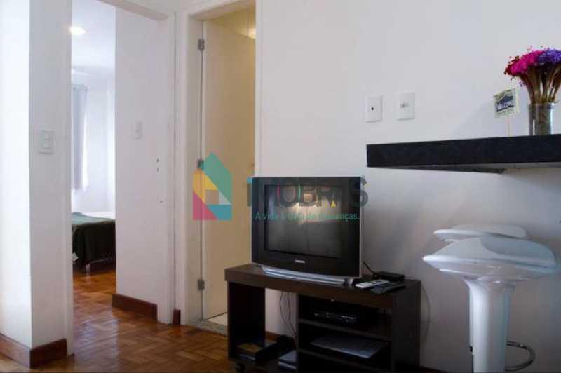 6b8d327d-988c-4280-bfc2-bf3073 - Apartamento 2 quartos à venda Centro, IMOBRAS RJ - R$ 320.000 - AP5254 - 8