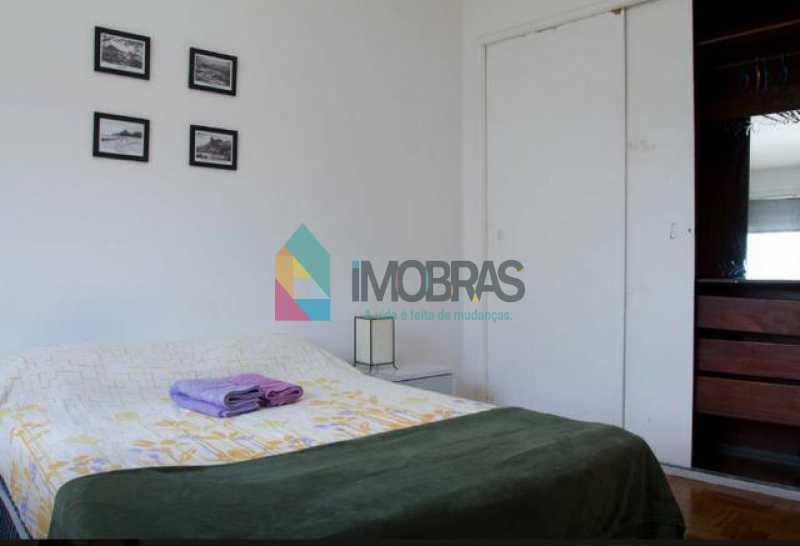 6d247bc5-793e-4b96-9b1b-11aaf4 - Apartamento 2 quartos à venda Centro, IMOBRAS RJ - R$ 320.000 - AP5254 - 4