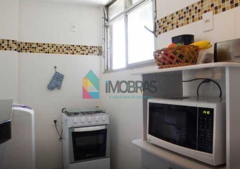 8a66b161-6f57-45bb-aa47-0a5dda - Apartamento 2 quartos à venda Centro, IMOBRAS RJ - R$ 320.000 - AP5254 - 13