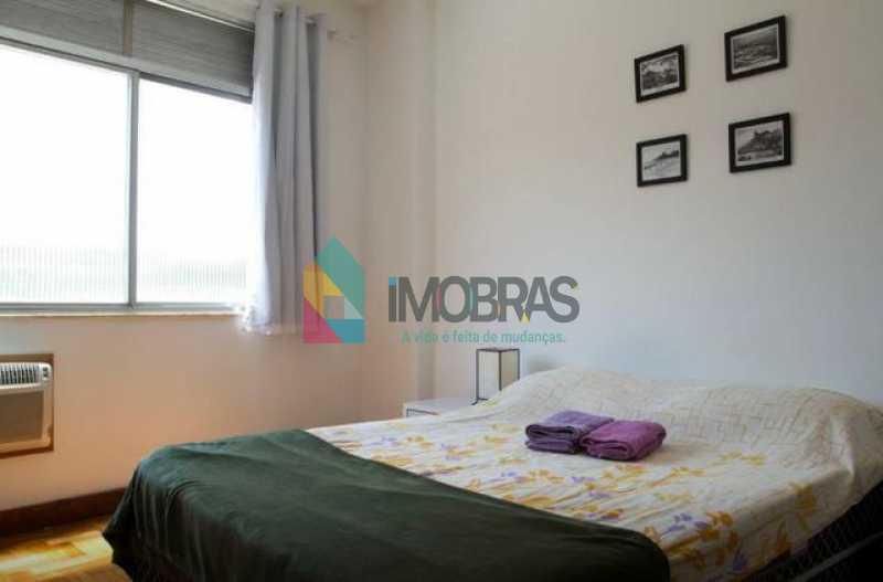 8e5bf1d8-fe44-4679-8460-a82d7c - Apartamento 2 quartos à venda Centro, IMOBRAS RJ - R$ 320.000 - AP5254 - 5
