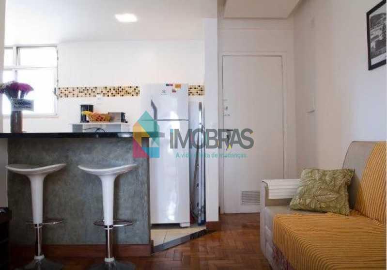 8ffc026a-33c0-4806-9847-9ea74e - Apartamento 2 quartos à venda Centro, IMOBRAS RJ - R$ 320.000 - AP5254 - 9