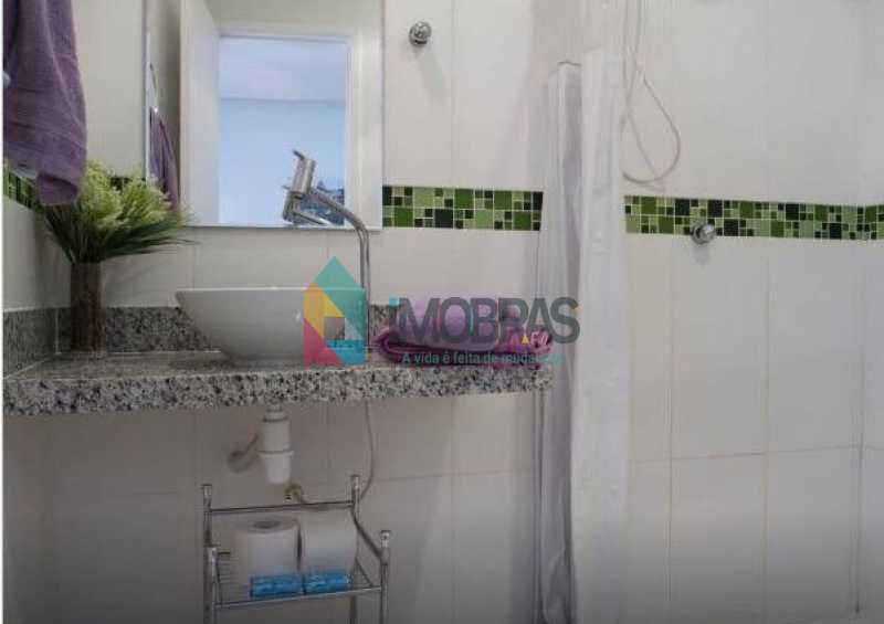 9dc1472c-6ee7-419c-9d52-5f54d4 - Apartamento 2 quartos à venda Centro, IMOBRAS RJ - R$ 320.000 - AP5254 - 15
