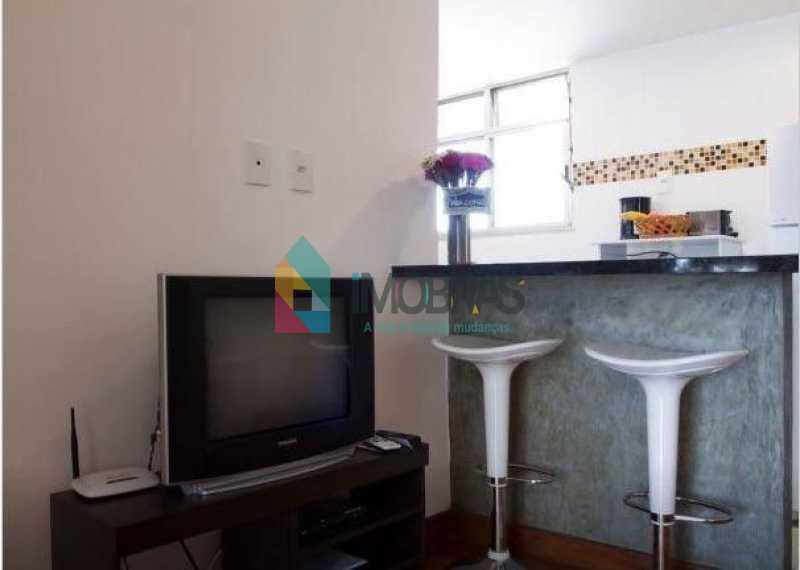 61ba0c59-e978-498d-a77f-e9b3d2 - Apartamento 2 quartos à venda Centro, IMOBRAS RJ - R$ 320.000 - AP5254 - 10