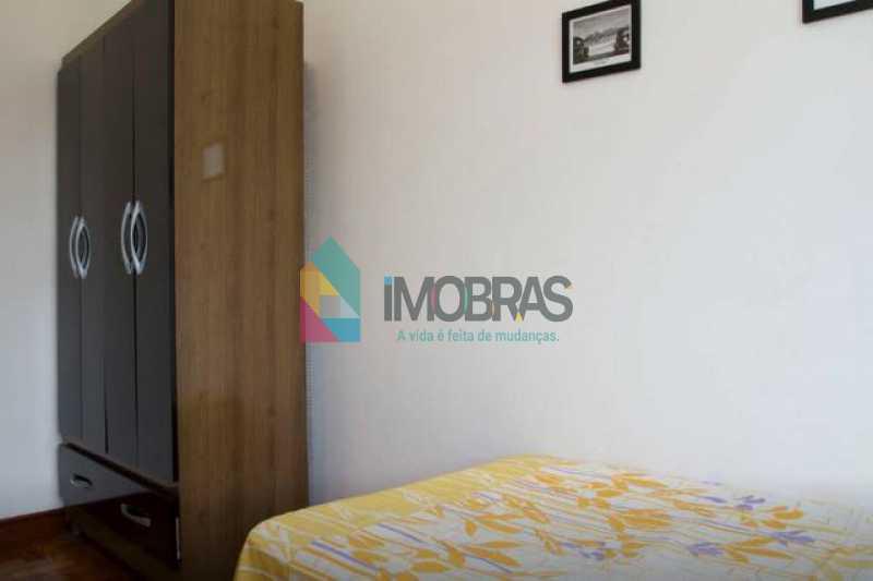 445b0115-3850-487a-8a7e-396424 - Apartamento 2 quartos à venda Centro, IMOBRAS RJ - R$ 320.000 - AP5254 - 6