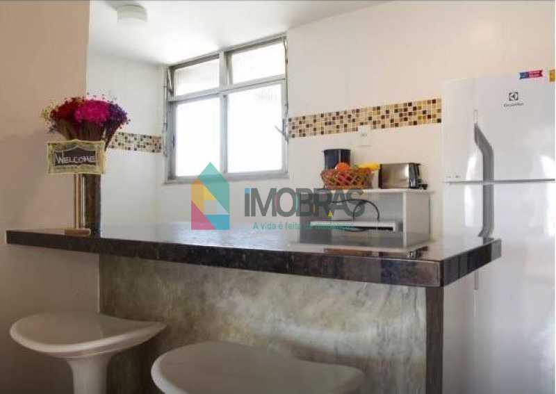 66150edd-fd3d-4f8f-aec5-8a2bca - Apartamento 2 quartos à venda Centro, IMOBRAS RJ - R$ 320.000 - AP5254 - 11