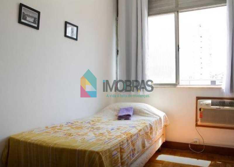 e5a00d9b-2cd7-451c-907e-6c0cf3 - Apartamento 2 quartos à venda Centro, IMOBRAS RJ - R$ 320.000 - AP5254 - 7