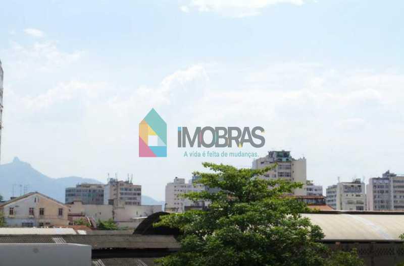 f0a6cd00-fb6d-460c-9fa8-332d8a - Apartamento 2 quartos à venda Centro, IMOBRAS RJ - R$ 320.000 - AP5254 - 3