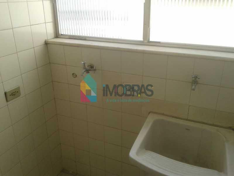 0a67b5f4-172b-47ab-acdb-ffe2dd - Apartamento à venda Rua Marquês de Abrantes,Flamengo, IMOBRAS RJ - R$ 1.100.000 - AP5310 - 24