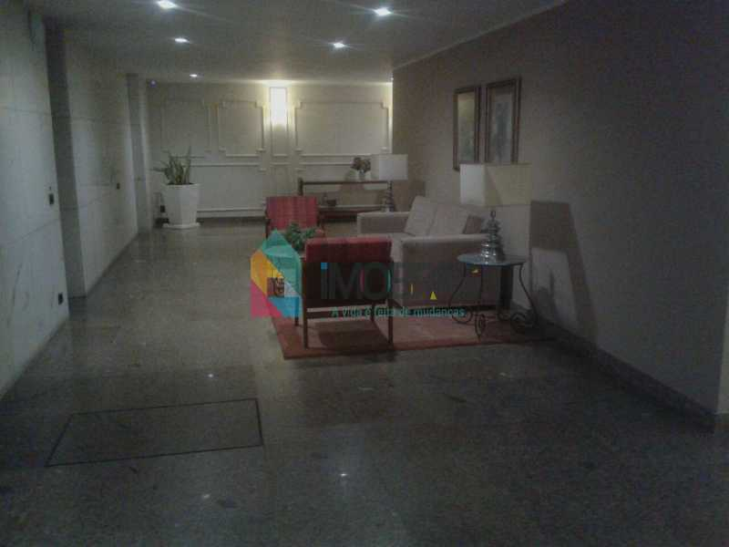 4cfd4168-3525-4983-8c87-15f62f - Apartamento à venda Rua Marquês de Abrantes,Flamengo, IMOBRAS RJ - R$ 1.100.000 - AP5310 - 6