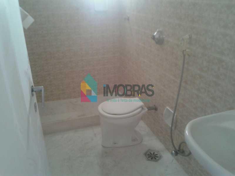 77f761f8-b92a-4434-a8f9-fa866b - Apartamento à venda Rua Marquês de Abrantes,Flamengo, IMOBRAS RJ - R$ 1.100.000 - AP5310 - 13