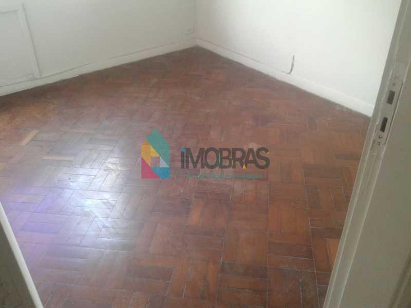 9783ba5a-5112-4af2-909d-c3c030 - Apartamento à venda Rua Marquês de Abrantes,Flamengo, IMOBRAS RJ - R$ 1.100.000 - AP5310 - 5