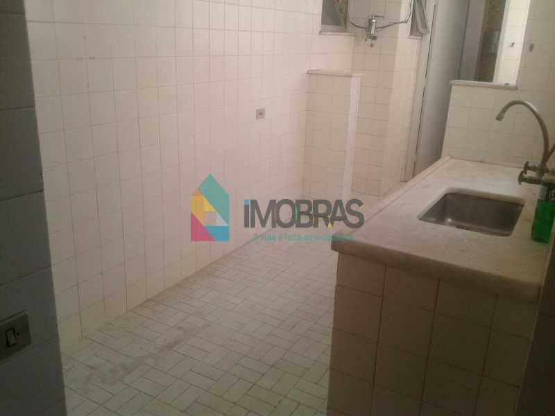 eb614aa9-ee27-4536-837e-99ea27 - Apartamento à venda Rua Marquês de Abrantes,Flamengo, IMOBRAS RJ - R$ 1.100.000 - AP5310 - 15