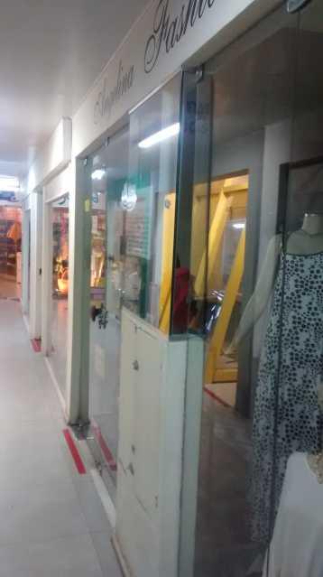 IMG_20161114_133734485 - Sala Comercial À VENDA, Copacabana, Rio de Janeiro, RJ - SAC5314 - 7