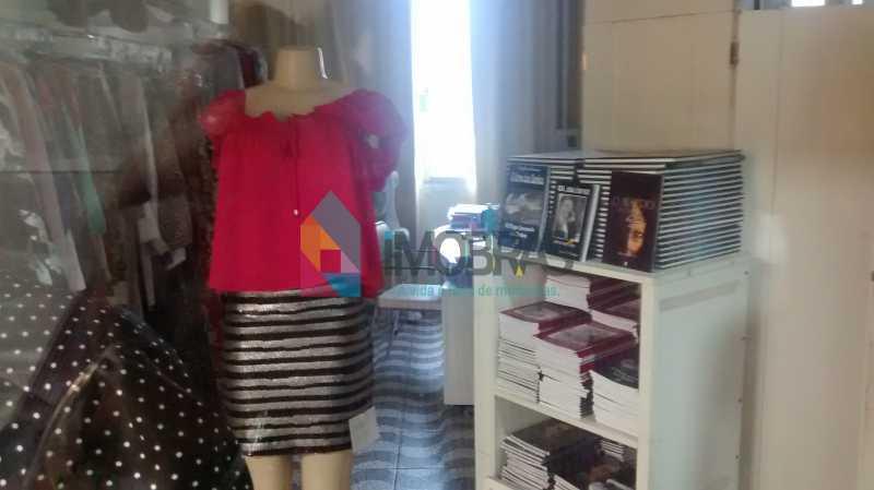 IMG_20161114_133635342 - Cópi - Sala Comercial À VENDA, Copacabana, Rio de Janeiro, RJ - SAC5314 - 16