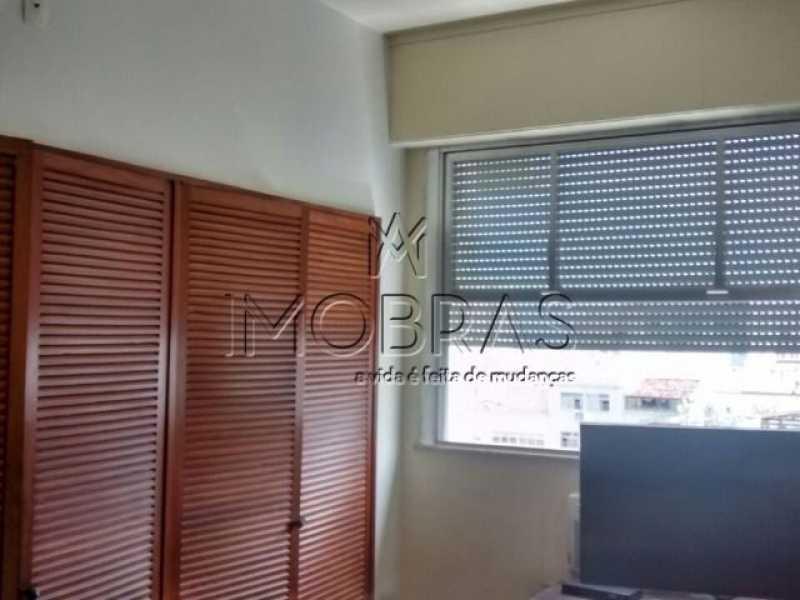 14 - Cobertura 4 quartos Copacabana - COB5344 - 13