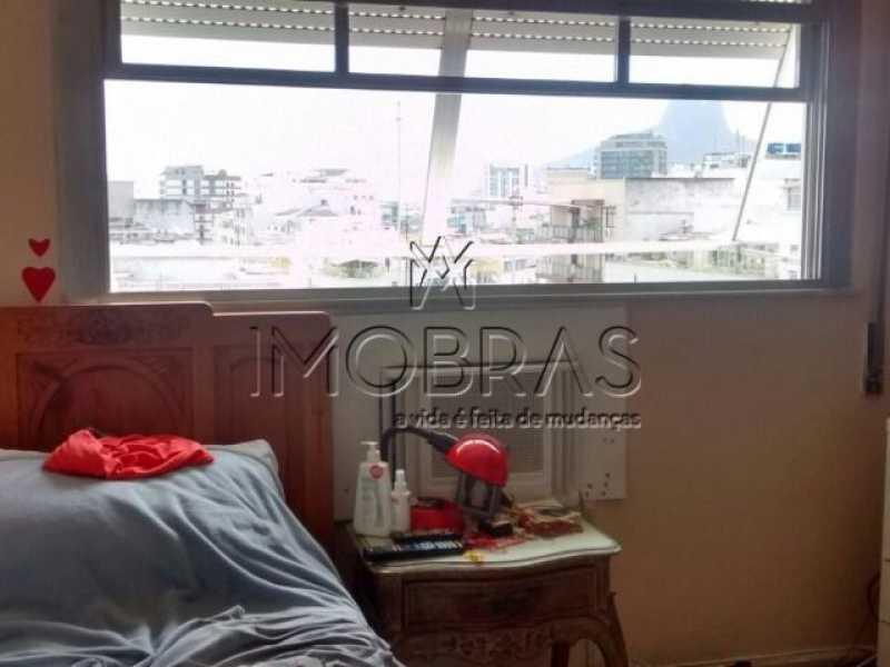 2 - Cobertura 4 quartos Copacabana - COB5344 - 18