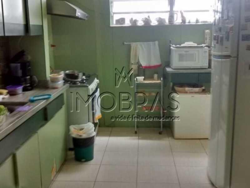 4 - Cobertura 4 quartos Copacabana - COB5344 - 20