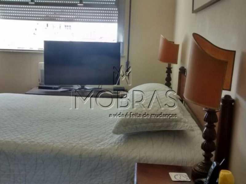 11 - Cobertura 4 quartos Copacabana - COB5344 - 24