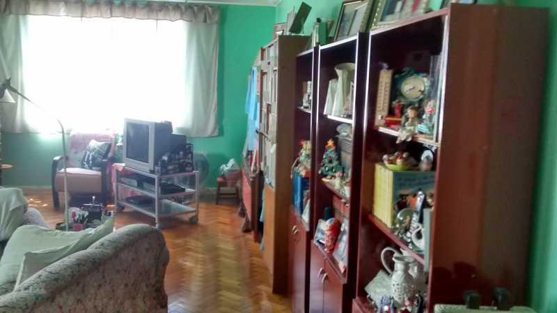 IMG_20161220_104316616_HDR - Apartamento À Venda Praça Cardeal Arcoverde,Copacabana, IMOBRAS RJ - R$ 1.050.000 - CPAP30038 - 5