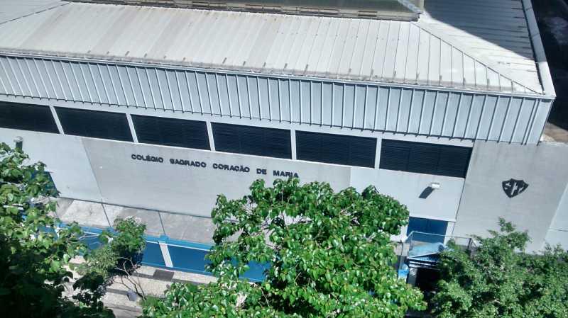 IMG_20161220_104332759_HDR - Apartamento À Venda Praça Cardeal Arcoverde,Copacabana, IMOBRAS RJ - R$ 1.050.000 - CPAP30038 - 13