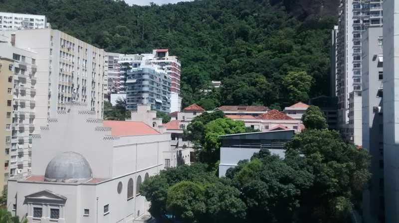 IMG_20161220_104337190 - Apartamento À Venda Praça Cardeal Arcoverde,Copacabana, IMOBRAS RJ - R$ 1.050.000 - CPAP30038 - 3