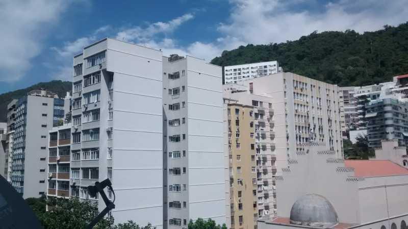IMG_20161220_104340268 - Apartamento À Venda Praça Cardeal Arcoverde,Copacabana, IMOBRAS RJ - R$ 1.050.000 - CPAP30038 - 14