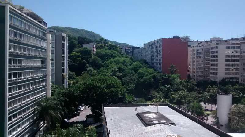 IMG_20161220_104405983 - Apartamento À Venda Praça Cardeal Arcoverde,Copacabana, IMOBRAS RJ - R$ 1.050.000 - CPAP30038 - 16