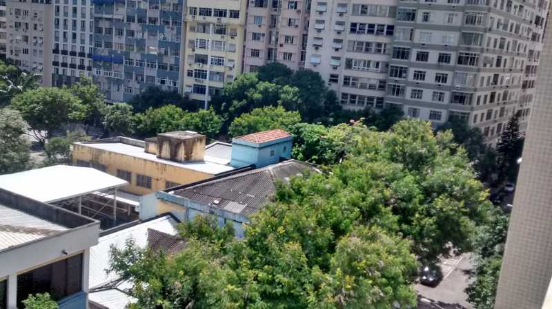 IMG_20161220_104411460_HDR - Apartamento À Venda Praça Cardeal Arcoverde,Copacabana, IMOBRAS RJ - R$ 1.050.000 - CPAP30038 - 1