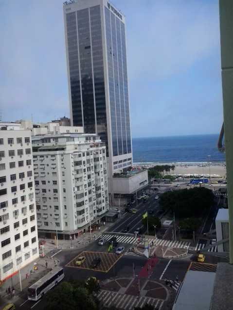 FOTO 1 - Conjugado Copacabana - KIT5211 - 5