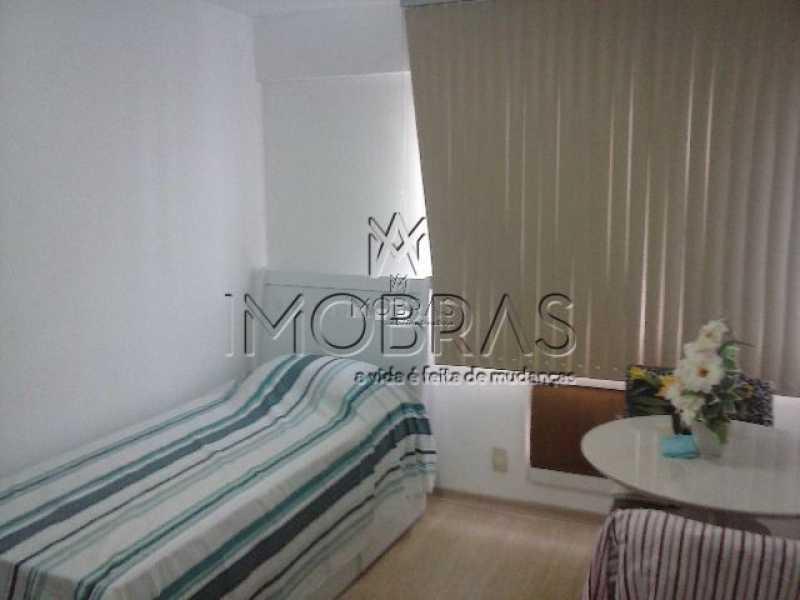 13 - Apartamento 2 quartos Engenho Novo - AP5174 - 18