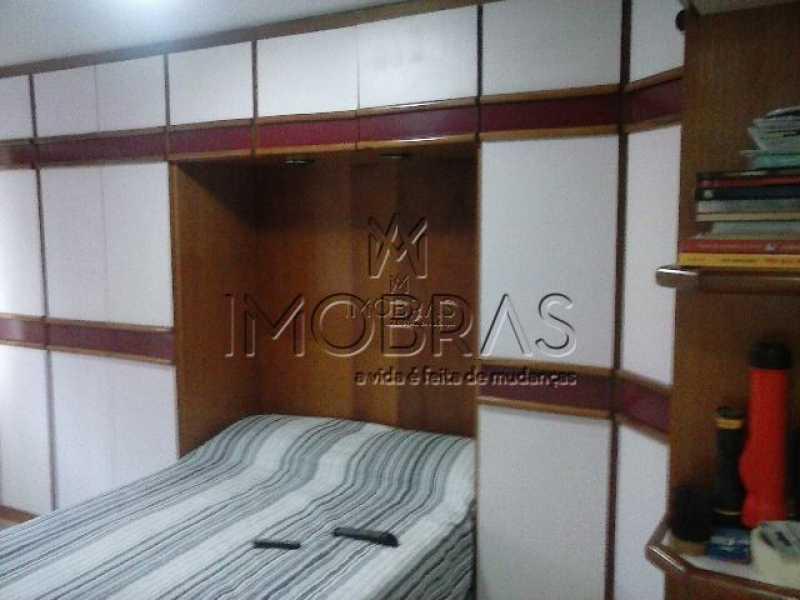 14 - Apartamento 2 quartos Engenho Novo - AP5174 - 4